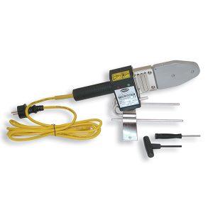 10050/TF Аппарат для ручной раструбной сварки