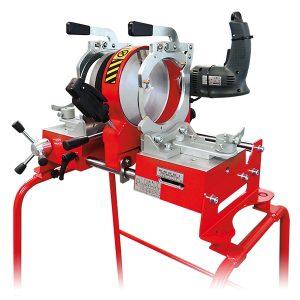 6160/LI Аппарат стыковой сварки с механическим сжатием