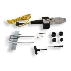 10050/M2/TFA Аппарат муфтовой (раструбной) сварки